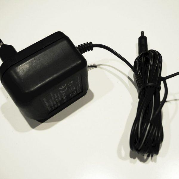 Adapter PI-A05-015