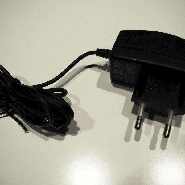 Adapter PS5W-05V0025-02
