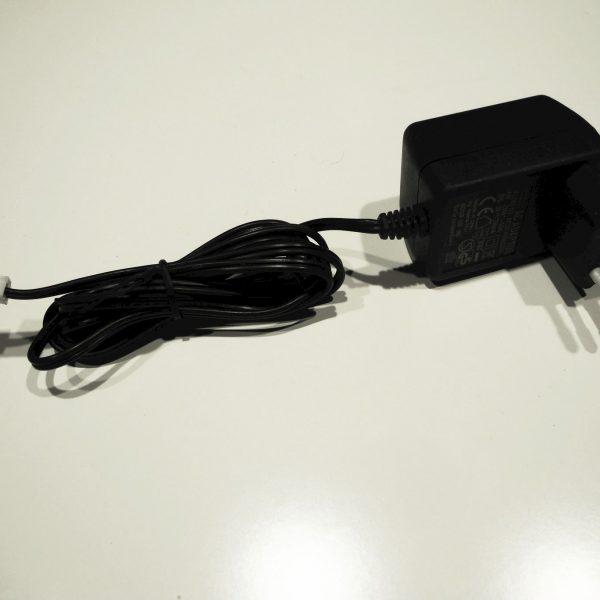 Adapter ED3514050025G