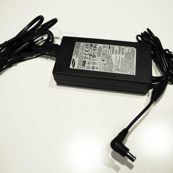 Samsung PS42W-24J1