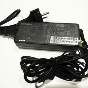 Lenovo ADLX90NCC3A
