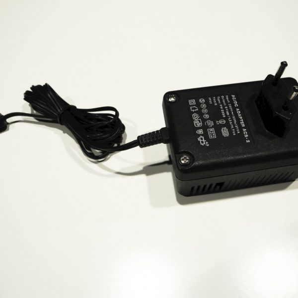 Adapter ACS-2