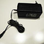 Adapter ACS-6E