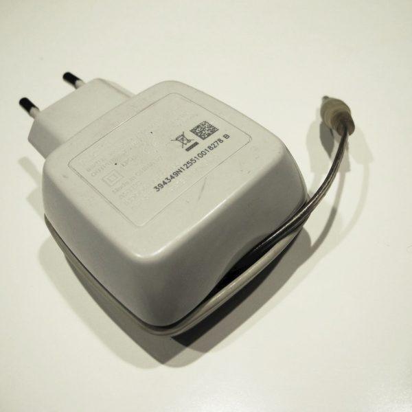 Nokia AC-1E