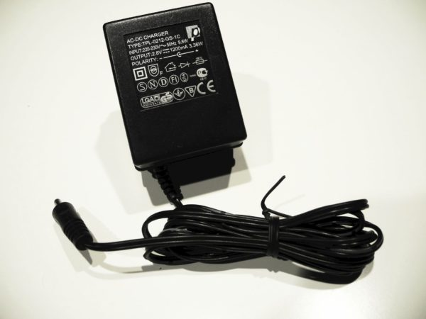 Adapter TPL-0212-GS-1C