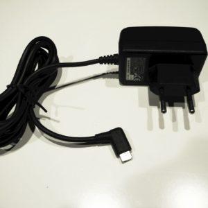 Delta Electronics ADP-5FH C