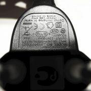 DSCN7565