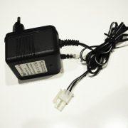 Shantou Hua Jun Electronic ZAT-02