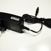 Mass Power SHF0750250E1BA