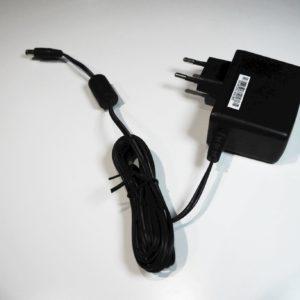 Sagemcom MSP-C1500IC12.0-18W-DE