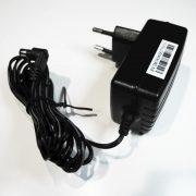 Sagemcom MSP-C1000IC12.0-12W-DE