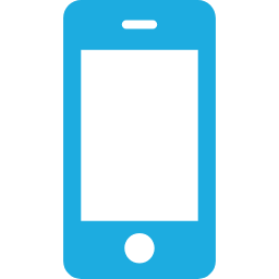 К мобильным телефонам