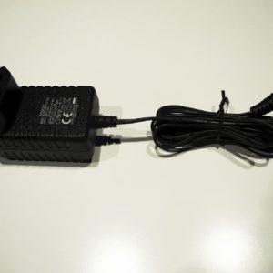 Shenzen RD1201000-55-20G