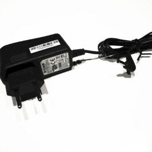 D-link AMS9-1201000V2