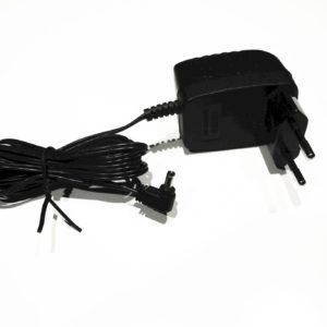 Sil VD060020J