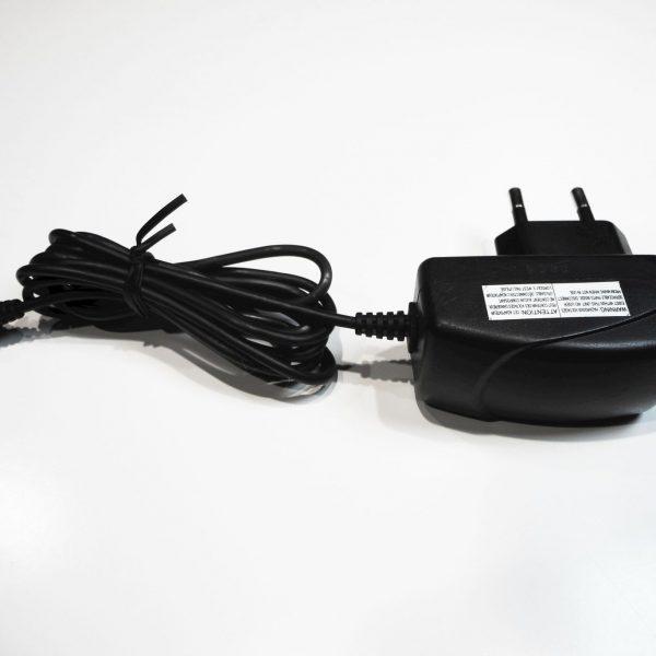 Panasonic EB-CAD55EU