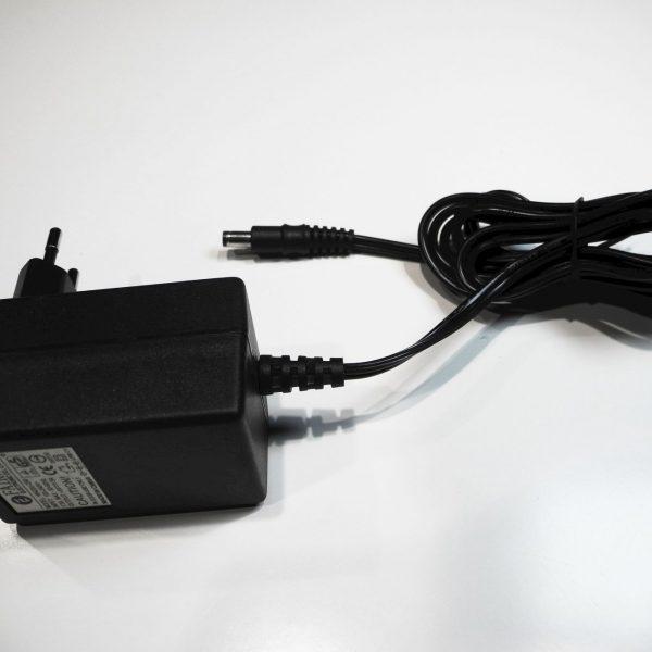 FAIRWAY Electronic WN20U-050