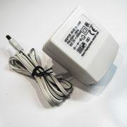 Adapter HD-DC 3-1000