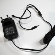 Helms-man ED3514120020G