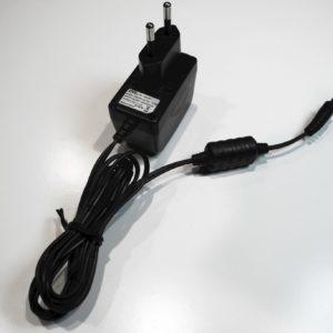 DVE DSA-0051-03 FEU 40100F