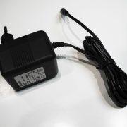 Elhakon adapter
