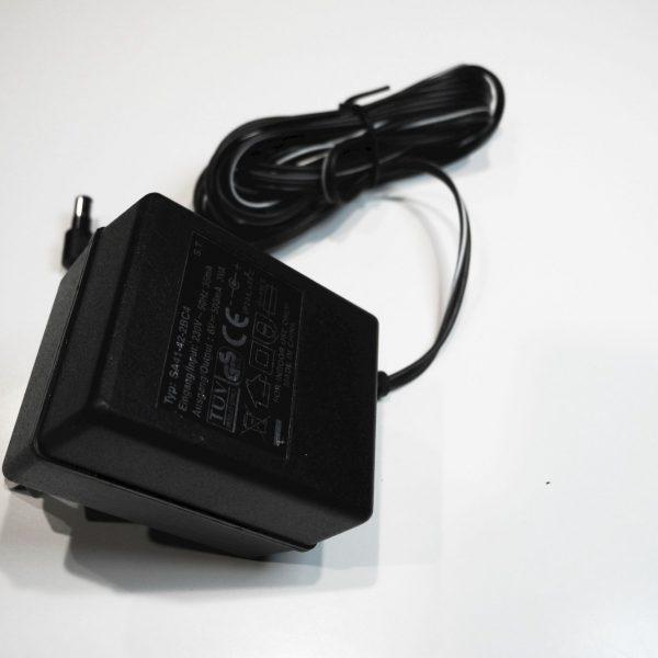 Adapter SA41-42-2BC4