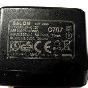 DSCN8053