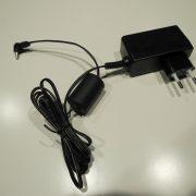 Adapter Y06FE-045-1000G
