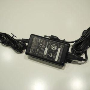 Sony AC-L25A