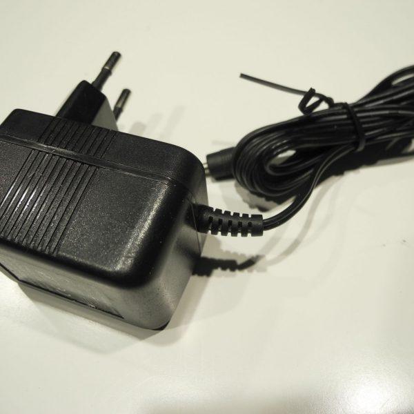 Xiabao Electronic XB35-04.5-0120
