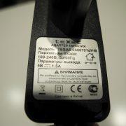 DSCN8092