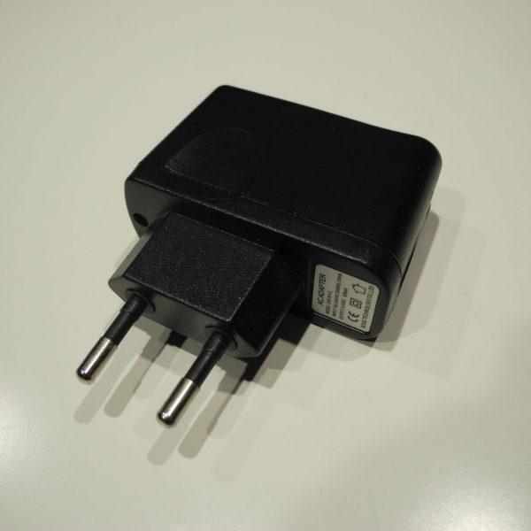 Bage Technology DSE 801-C