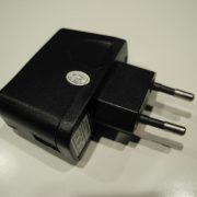 DSCN8097