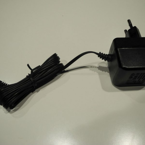Adapter C390280-Z4-C494/SNG-29