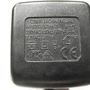 DSCN8134