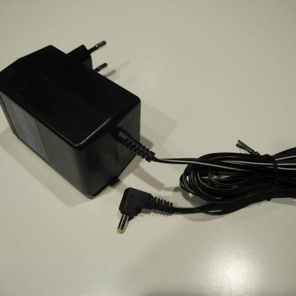 Sony AC-E455