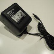 Creative TE-91000V