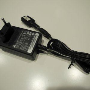 Delta Electronics EADP-10BB REV.C