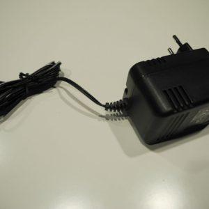 Icom T48-16-1000D-3
