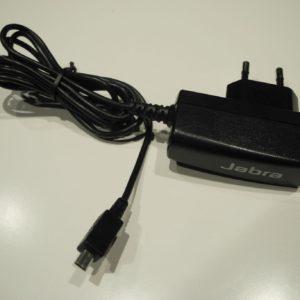 Jabra ACW003B-05T