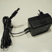 Adapter G090050D31