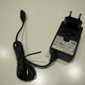 Asian Power Device WA-36A12