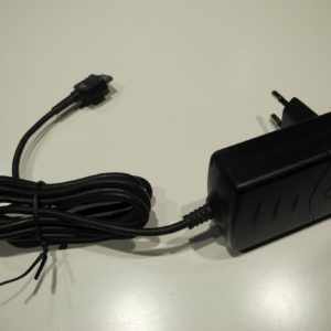 Motorola PPN4604A