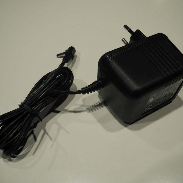 Adapter SID41013V