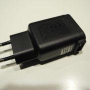 Philips HX9200 черный