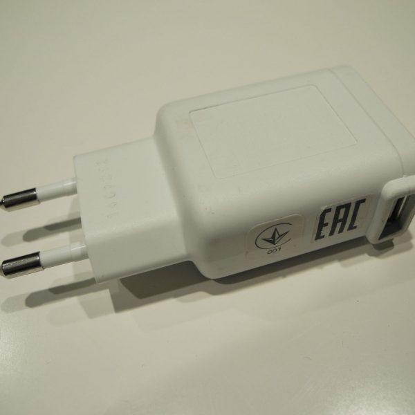 Philips HX9200 белый