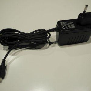Motorola SPA8EL-09