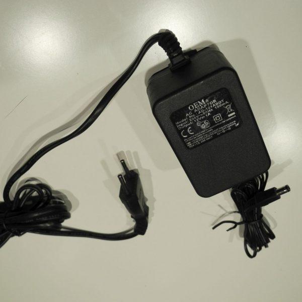 Adapter AD-121ABDT