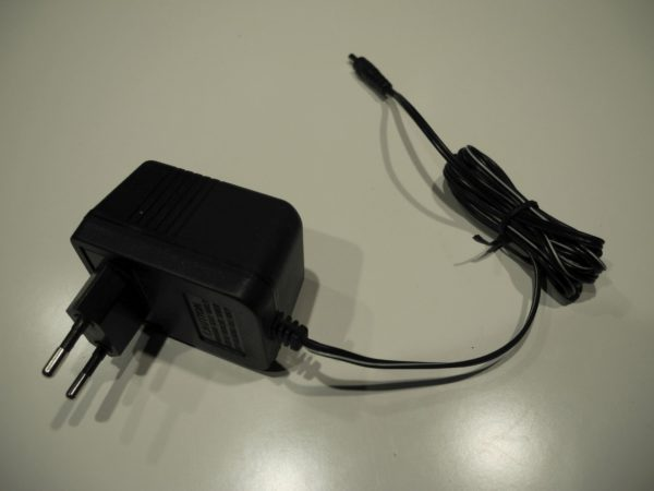 NEW-FA Electronic NF-6800A