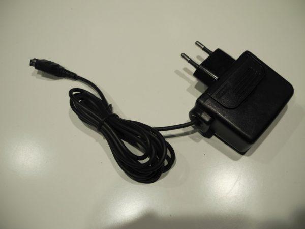 GameBoy AGS-003 (ASI)